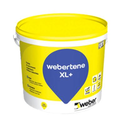 Weber 103-6m10 cintres en plastique avec une passerelle 42 cm Couleur par Hasard, 10er Pack